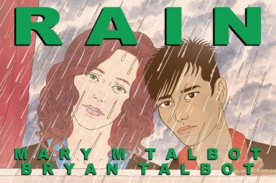 [Image: rain.jpg]
