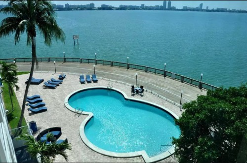Apartment-For-Rent-In-Miami-Beach.jpg