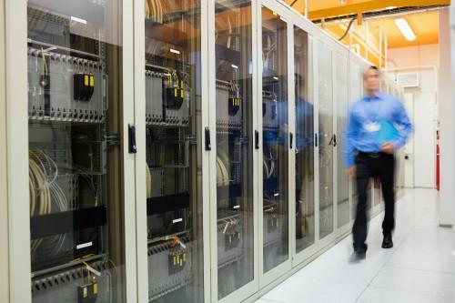 IT-Security-AssessmentJacksonville.jpg
