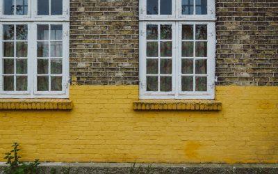 Strata-Painter-Sydney.jpg