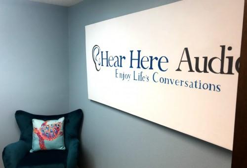 Hearing-Aid-Clinic.jpg