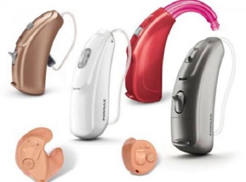 Hearing-Aid-Store-St-Petersburg-FL.jpg