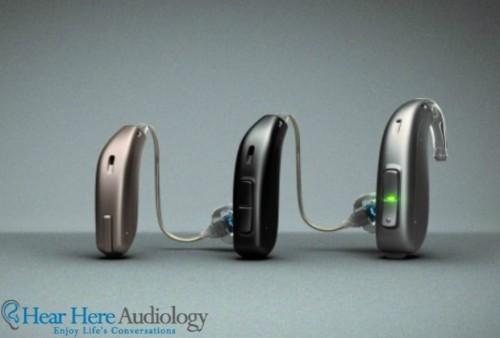 Hearing-Aid-Store-St-Petersburg.jpg