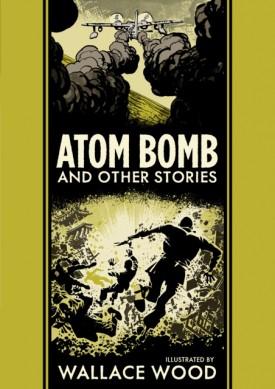 [Image: atombomb.jpg]