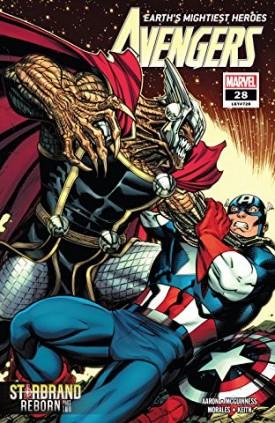 [Image: avengers28.jpg]