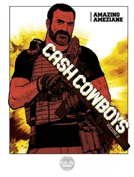 [Image: cashcowboys2.jpg]