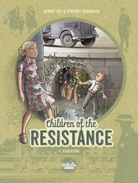 [Image: childrenresistance4.jpg]