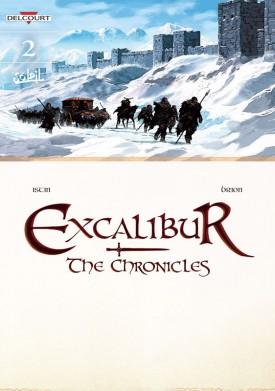 [Image: excaliburchron2.jpg]