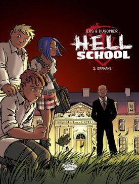 [Image: hellschool2.jpg]