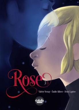 [Image: rose3.jpg]