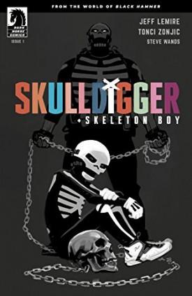[Image: skulldigger.jpg]