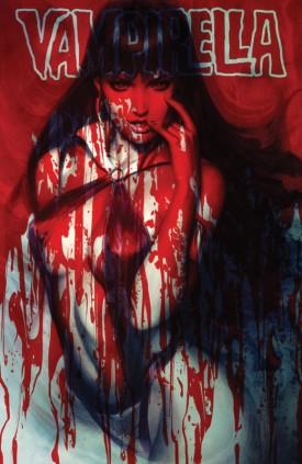 [Image: vampirella.jpg]