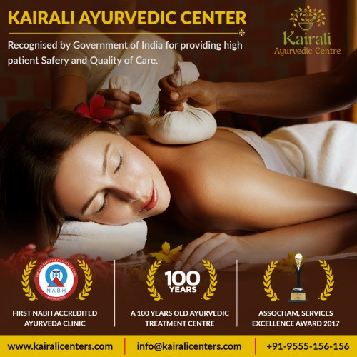 Best-Ayurvedic-treatment-center-in-India.jpg