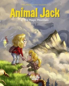 [Image: animaljack.jpg]