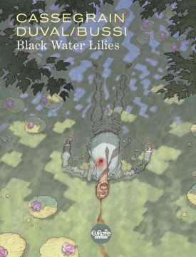 [Image: blackwaterlillies.jpg]