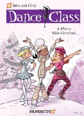 [Image: dance.jpg]