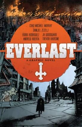 Everlast (2011)