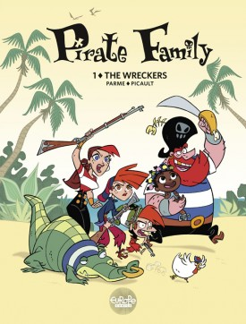 [Image: piratefamily1.jpg]