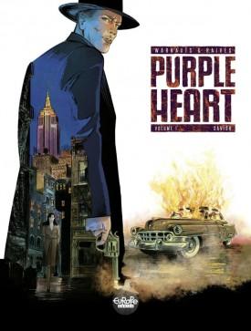 [Image: purpleheart.jpg]