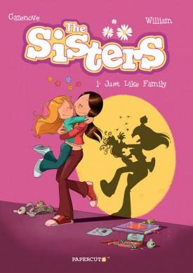 [Image: sisters.jpg]