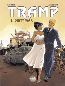 [Image: tramp8.jpg]
