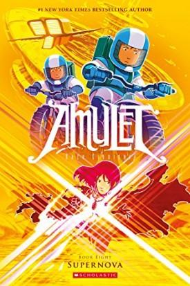 [Image: amulet8.jpg]