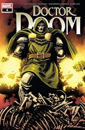 [Image: doctordoom4.jpg]