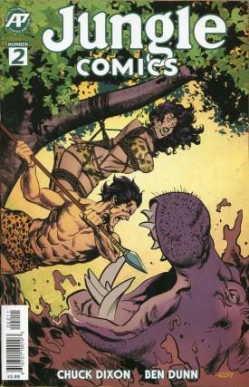 [Image: junglecomics.jpg]