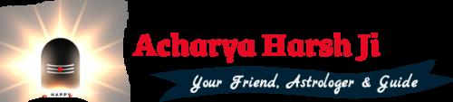 Vashikaran-Expert-Acharya-Harsh-Ji.png