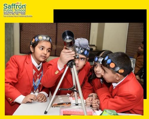 Best-School-in-Phagwara---Saffron-Public-School.jpg