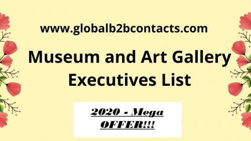 Museum-and-Art-Gallery-Executives-List.jpg