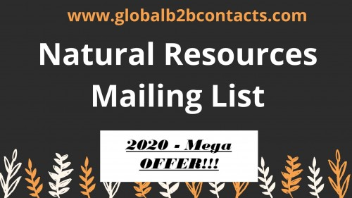 Natural-Resources-Mailing-List.jpg
