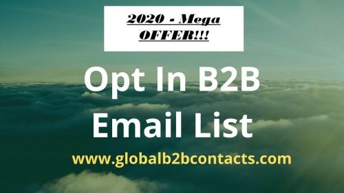 Opt-In-B2B-Email-List.jpg
