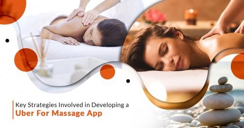 Massage-App_24-12.jpg