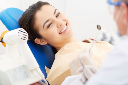 Dentists-in-Anchorage.jpg