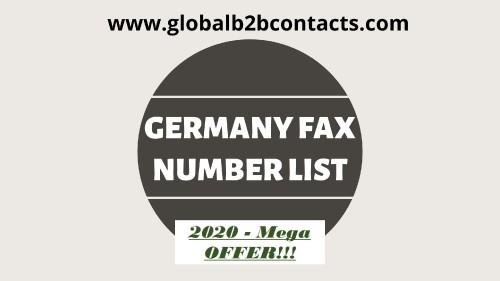 Germany-Fax-Number-List.jpg