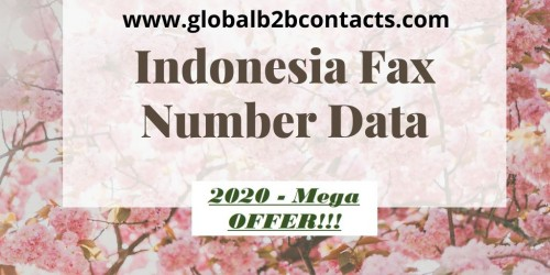 Indonesia-Fax-Number-Data.jpg