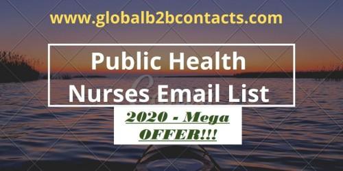 Public-Health-Nurses-Email-List.jpg