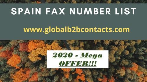 Spain-Fax-Number-List.jpg