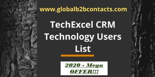 TechExcel-CRM-Technology-Users-List.jpg