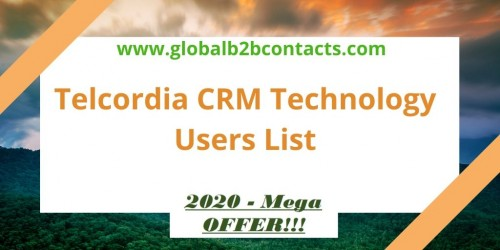 Telcordia-CRM-Technology-Users-List.jpg