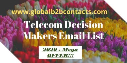 Telecom-Decision-Makers-Email-List.jpg