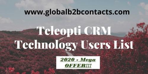 Teleopti-CRM-Technology-Users-List.jpg