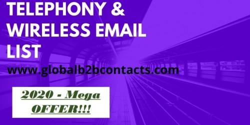Telephony--Wireless-Email-List.jpg