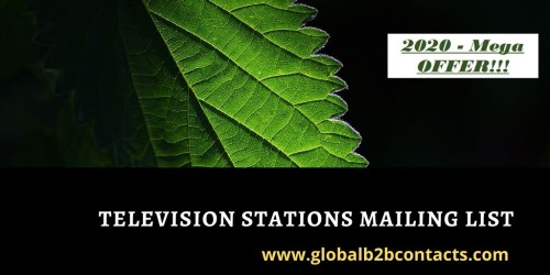 Television-Stations-Mailing-List.jpg
