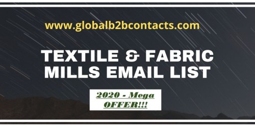 Textile--Fabric-Mills-Email-List.jpg