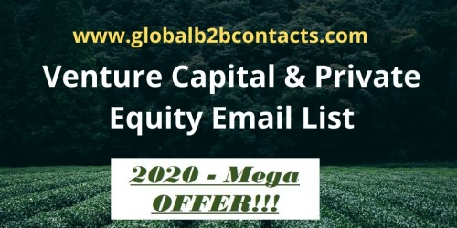 Venture-Capital--Private-Equity-Email-List.jpg