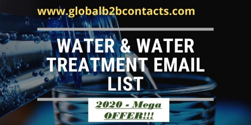 Water--Water-Treatment-Email-List.jpg