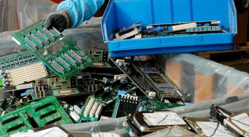 electronics-waste-data-desctruction.png