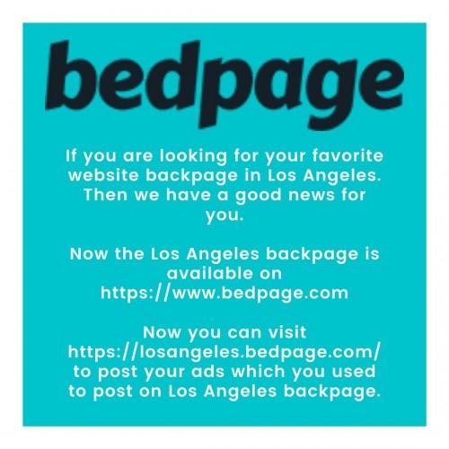 Backpage-Los-Angeles.jpg